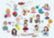 Virtual_Conference_2020.jpg