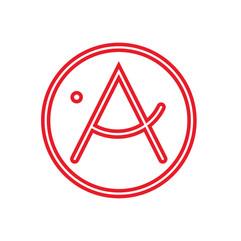 AOO_Logo.jpg