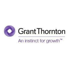 GRANT_Logo.jpg