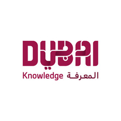 KHDA_Logo.jpg