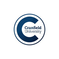 CRAN_Logo.png