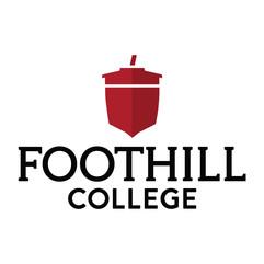 foothillcollege.jpg