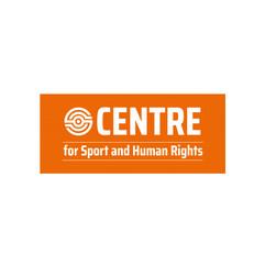 CSHR_Logo.jpg