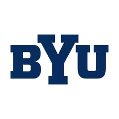 BYU_Logo.jpg