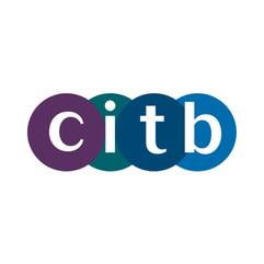 CITB_logo.jpg