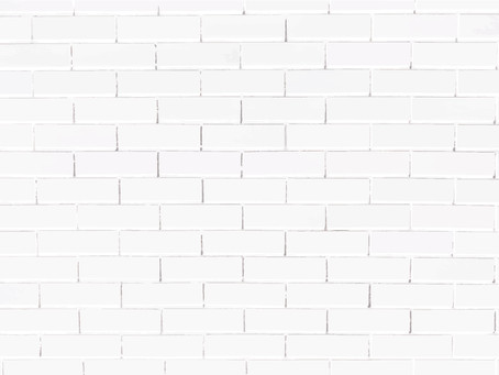 Navigating Brick to Click