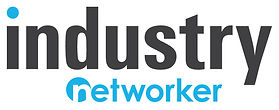 IndustryNetworker_logo.jpg