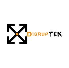 DIStek_Logo.jpg