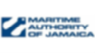 Maritime Authority of Jamaica.png
