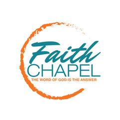 FAITH_Logo.jpg