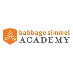 BABSIM_Logo.jpg
