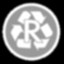 ryco_R_Logo-02.png