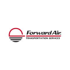 FORWARDAIR_Logo.jpg