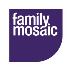 FAMMOS_Logo.jpg