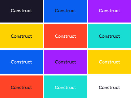 Who is Construct?