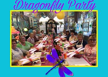 dragonflyparty.jpg