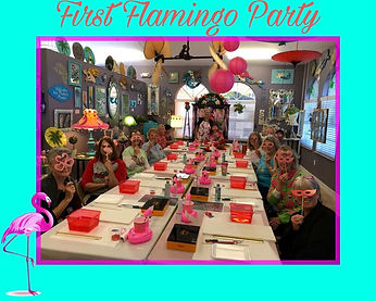 flamingoparty2.jpg