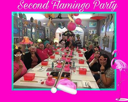 flamingoparty1.jpg