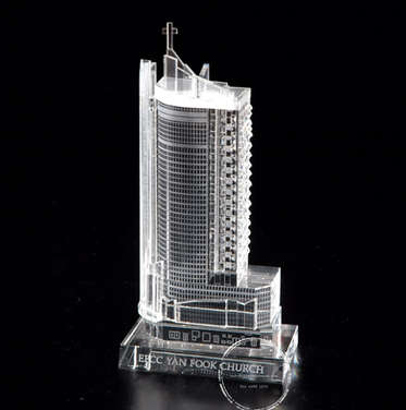 80275 - custom made crystal building mod