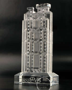 80278 - custom made crystal building mod
