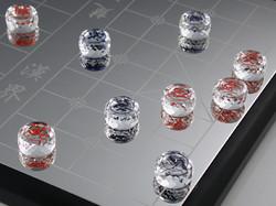 chinese+chess+4.1