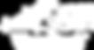 WearDeck logo whiteout.png