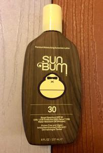 sun-bum-sunscreen-bottle