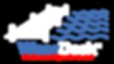 WearDeck Logo.png