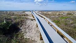 WearDeck Beach Walkover.jpg