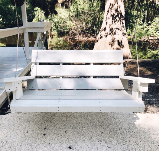 WearDeck Bench.JPG