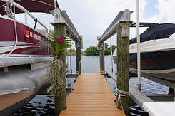 WearDeck Boat Dock.png