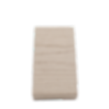 WearDeck Composite Decking.png