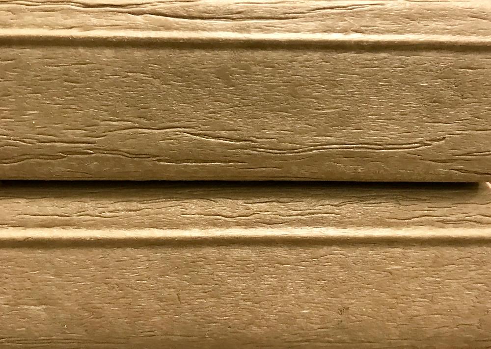 directional-lines-on-weardeck-boards