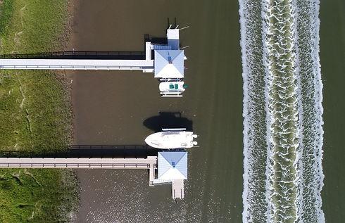 WearDeck Boat Docks.jpg