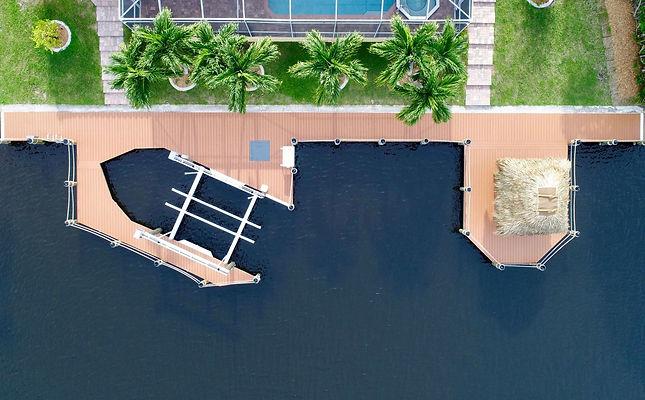 WearDeck Dock.jpg