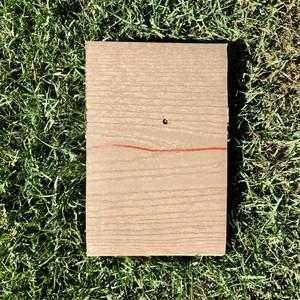 weardeck-deck-board-after-sunscreen