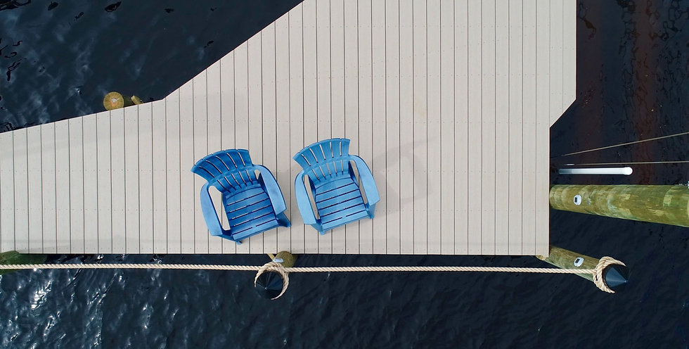 WearDeck Decking Dock.jpg