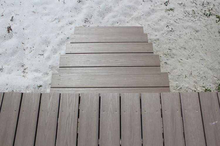 plastic decking beach.jpg
