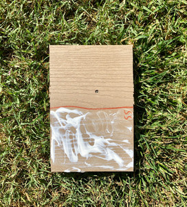 sunscreen-on-weardeck-decking-sample