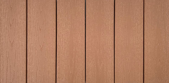 WearDeck Composite Decking.jpg