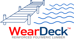 WearDeck Decking Logo.png