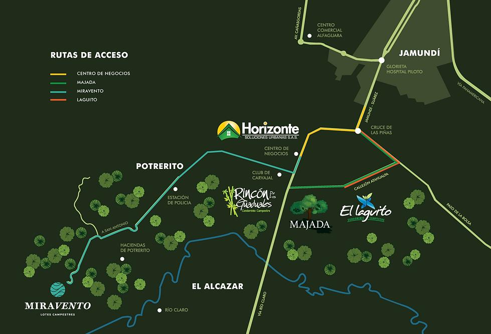 Horizonte_mapa.png