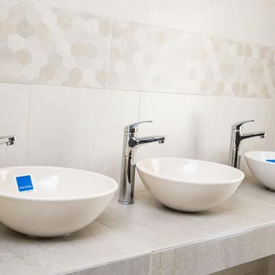 El-laguito-baños.jpg