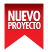 Nuevoproyecto.png