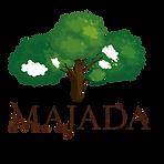 logo-majada.png