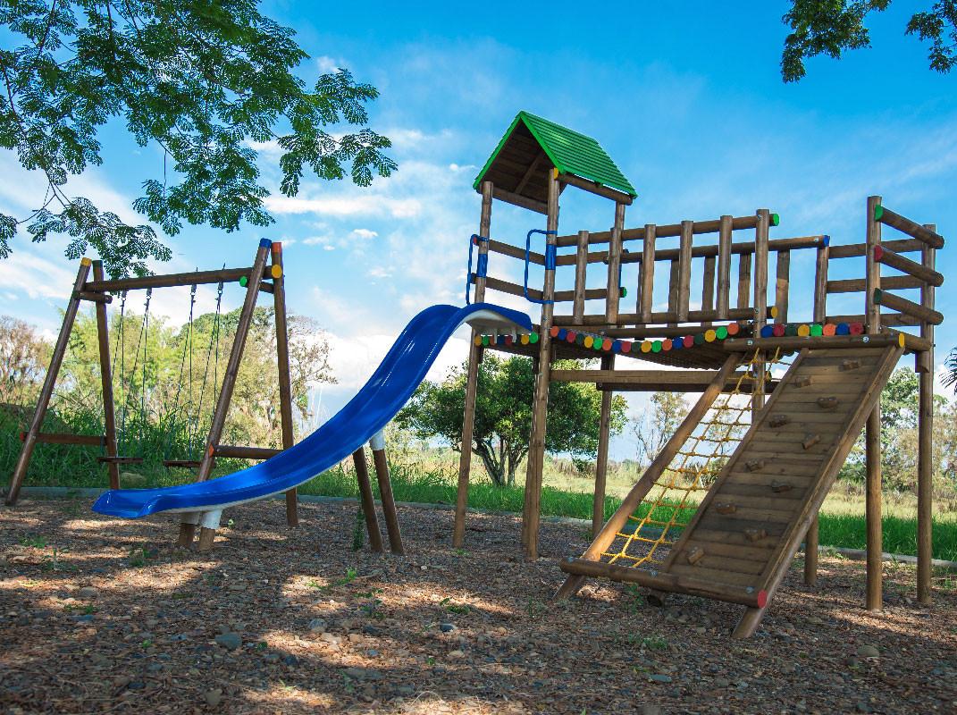 El-laguito-parque-infantil.jpg