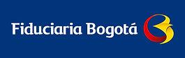 Fidubogota_logo.jpg