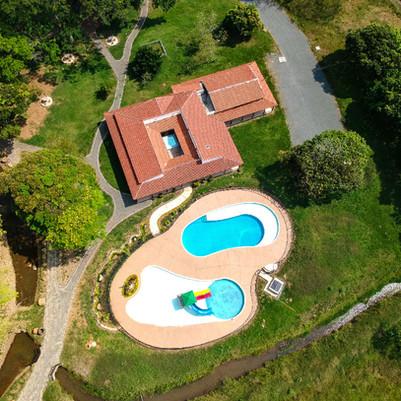 El-laguito-piscina-2.jpg