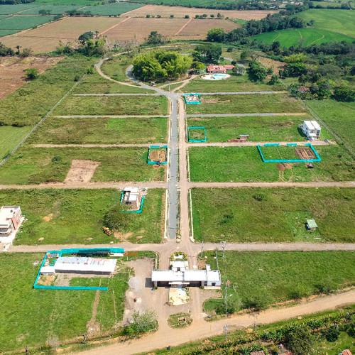 El-laguito-vista-aerea.jpg