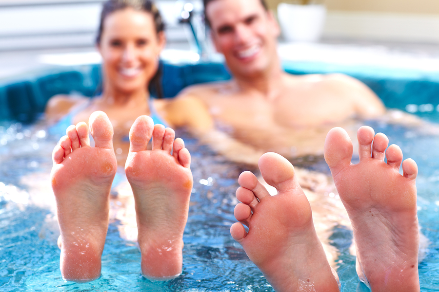 bigstock-Young-relaxed-couple-in-jacuzz-35549882-copy